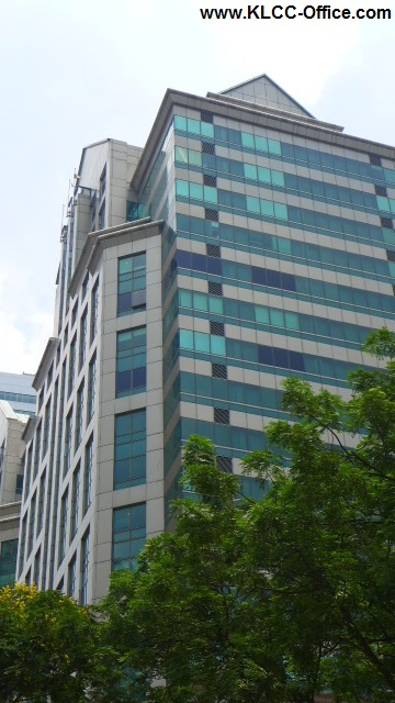 Page 5/8 - Serviced Offices Petaling Jaya | Office Space ...